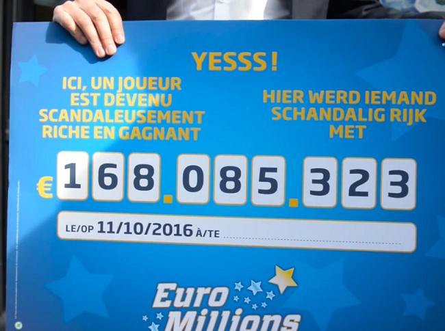 superdraw-winner-belgium
